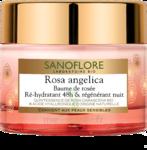 Acheter SANOFLORE Rosa angelica :  Baume de rosée à VILLEFONTAINE