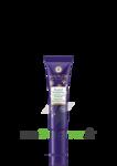 Acheter Sanoflore Regard Hypnotica Crème 15ml à VILLEFONTAINE