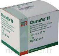 CURAFIX H, sparadraps 10 m x 10 cm à VILLEFONTAINE