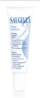 SAUGELLA Crème allaitement anti-crevasses T/30ml à VILLEFONTAINE