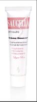 SAUGELLA Crème douceur usage intime T/30ml à VILLEFONTAINE
