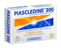 Piascledine 300 mg Gél Plq/30 à VILLEFONTAINE