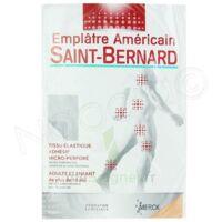 St-Bernard Emplâtre à VILLEFONTAINE