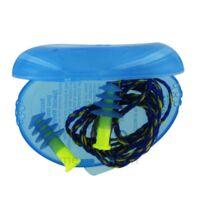 Bouchons oreilles spécial natation Adulte – Boîte de 1 paire à VILLEFONTAINE