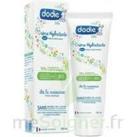 Dodie Crème Hydratante 75ml à VILLEFONTAINE