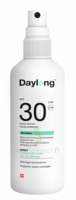 Daylong™ ultra SPF 30 Gel-Spray à VILLEFONTAINE