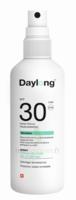 Daylong™ ultra SPF 30 Gel-Spray
