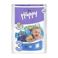 Bella Happy Baby couche bébé T3 5-9kg B/52 à VILLEFONTAINE