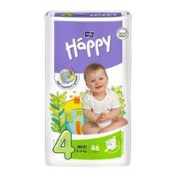 Bella Happy Baby couche bébé T4 5-18kg B/46 à VILLEFONTAINE
