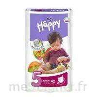 Bella Happy Baby couche bébé T5 12-25kg B/42 à VILLEFONTAINE