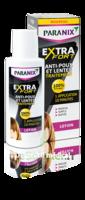Paranix Extra Fort Lotion antipoux 100ml à VILLEFONTAINE