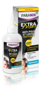 Paranix Extra Fort Shampooing antipoux 200ml à VILLEFONTAINE