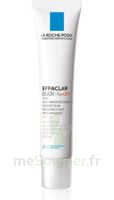 Effaclar Duo+ SPF30 Crème soin anti-imperfections 40ml à VILLEFONTAINE