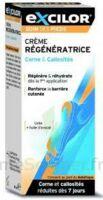 Excilor Crème anti-callosité 50ml à VILLEFONTAINE