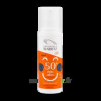 Alga Maris - Crème solaire enfant SPF50+ 100ml à VILLEFONTAINE