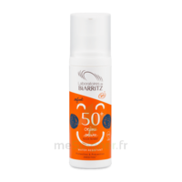 Alga Maris - Crème solaire enfant SPF50+ 50ml à VILLEFONTAINE