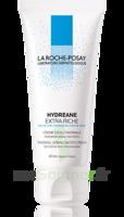 Hydreane Extra Riche Crème 40ml à VILLEFONTAINE