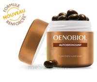 Oenobiol Autobronzant Caps 2*Pots/30 à VILLEFONTAINE