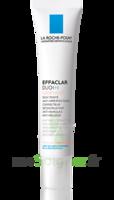 Effaclar Duo+ Unifiant Crème light 40ml à VILLEFONTAINE