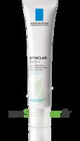 Effaclar Duo+ Gel crème frais soin anti-imperfections 40ml à VILLEFONTAINE