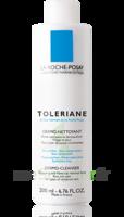 Toleriane Fluide dermo nettoyant 200ml à VILLEFONTAINE
