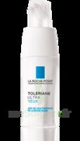 Toleriane Ultra Contour Yeux Crème 20ml à VILLEFONTAINE