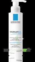 Cicaplast Lavant B5 Gel 200ml à VILLEFONTAINE