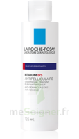 Kerium DS Shampooing antipelliculaire intensif 125ml à VILLEFONTAINE