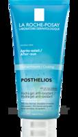 Posthelios Hydragel Gel 200ml à VILLEFONTAINE