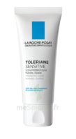 Tolériane Sensitive Crème 40ml à VILLEFONTAINE