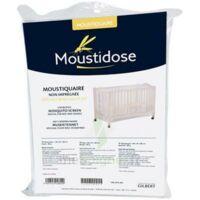 Moustidose Moustiquaire lit berceau à VILLEFONTAINE