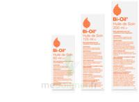 Bi-Oil Huile Fl/125ml à VILLEFONTAINE