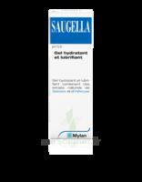 SAUGELLA Gel hydratant lubrifiant usage intime T/30ml à VILLEFONTAINE